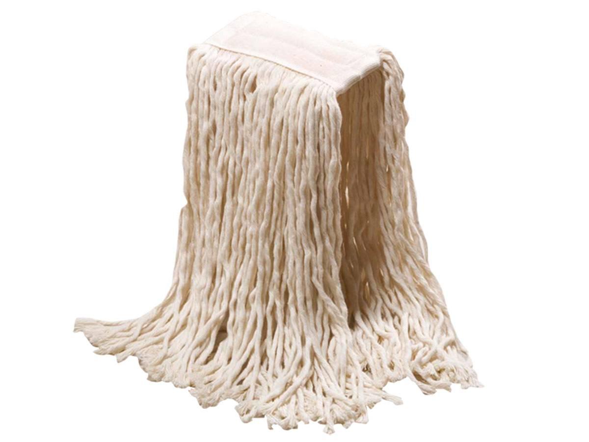 Mop cotone